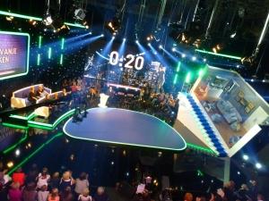 RTV Slovenija - Vse je mogoče