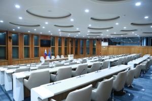 Državni zbor - Državni zbor