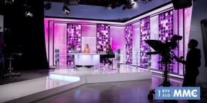 RTV Slovenija - Zadnja beseda 2019