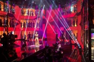 RTV Slovenija - EMMA 2011