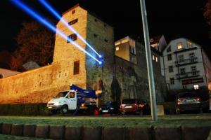 Evropska prestolnica kulture Maribor