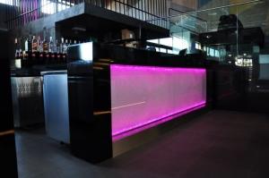 Klub Garage - UMAG -