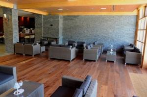 Hotel Park BOHINJ -