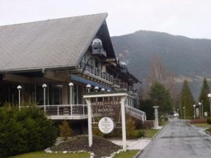 Hotel Lek-Kranjska Gora - Hotel Lek