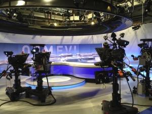 RTV Slovenija - Dnevnik