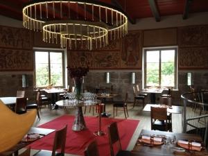 Restavracija STRELEC-Ljubljana - Restavracija STRELEC