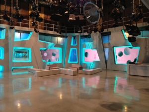 RTV Slovenija - Dobra ura