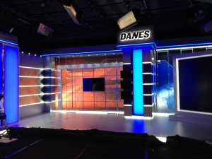 Planet TV-2