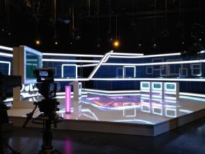 RTV Slovenija - VEM 2015