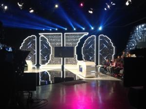 RTV Slovenija - Male sive celice