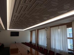Konferenčna soba