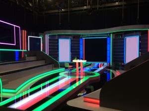 RTV Slovenija - Jocker 2019