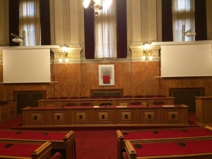 Univerza v Ljubljani - Univerza v Ljubljani