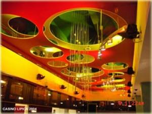 Casino Lipica-lipica -