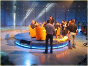 RTV Slovenija - Mario 2005