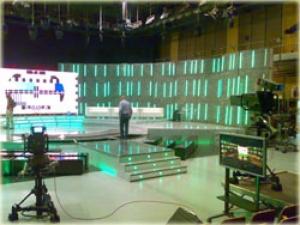 RTV Slovenija - Zvezde plešejo